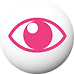 Visionboost Icon.png