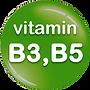 B3_B5.png