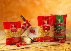 Pasta-Zara-tjestenina-001