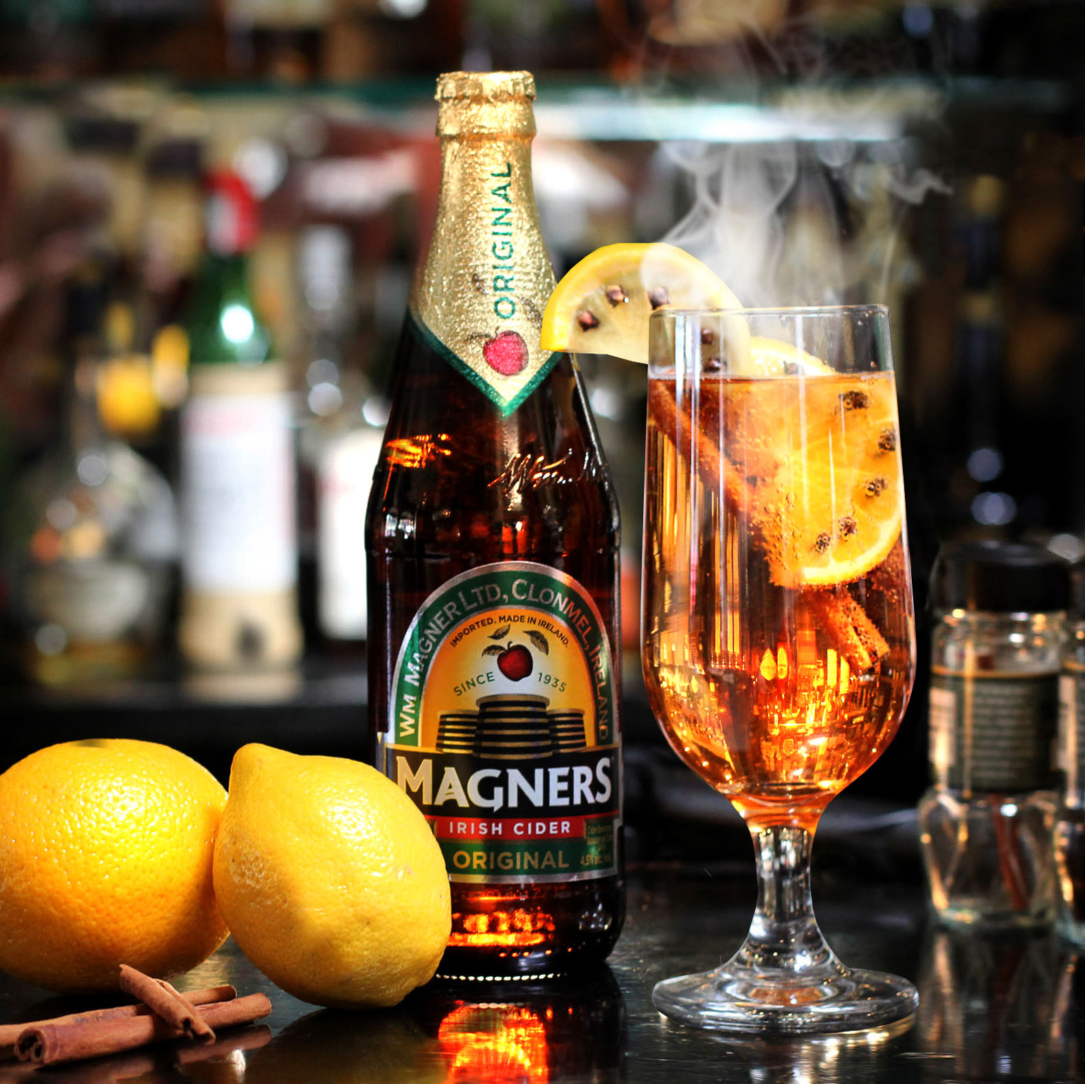 mixable-mulled-magners