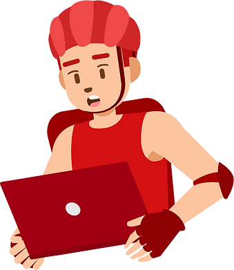Holding-Laptop.png