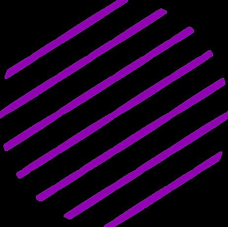 pink stripe.png