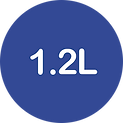 1.2L.png