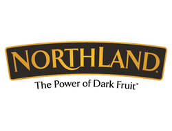 Apple-and-Eve-Northland_0