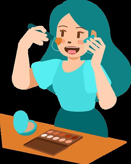 Make up 1.png