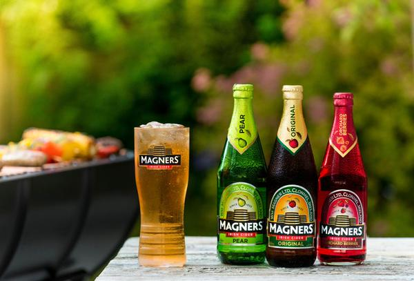 pint-botts-of-magners