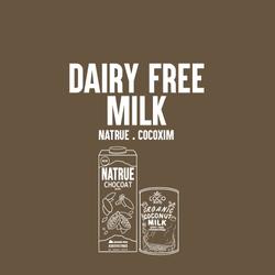 DAIRY-FREE-MILK