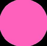 pink circle.png