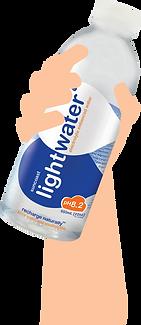 Lightwater Website Banner7.png