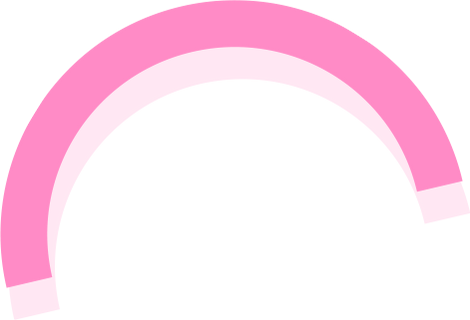 pink curve.png