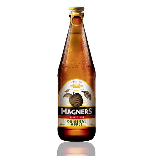 Magners Original Apple 568ml