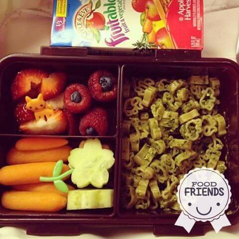 princess-lunch