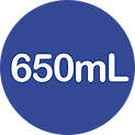 650mL.png
