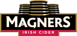 Magners-Simplified-Logo_2014_cmyk