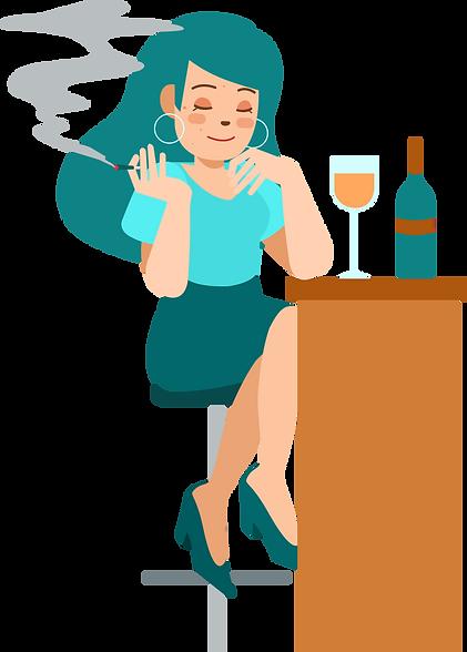 Smoking Drinking.png