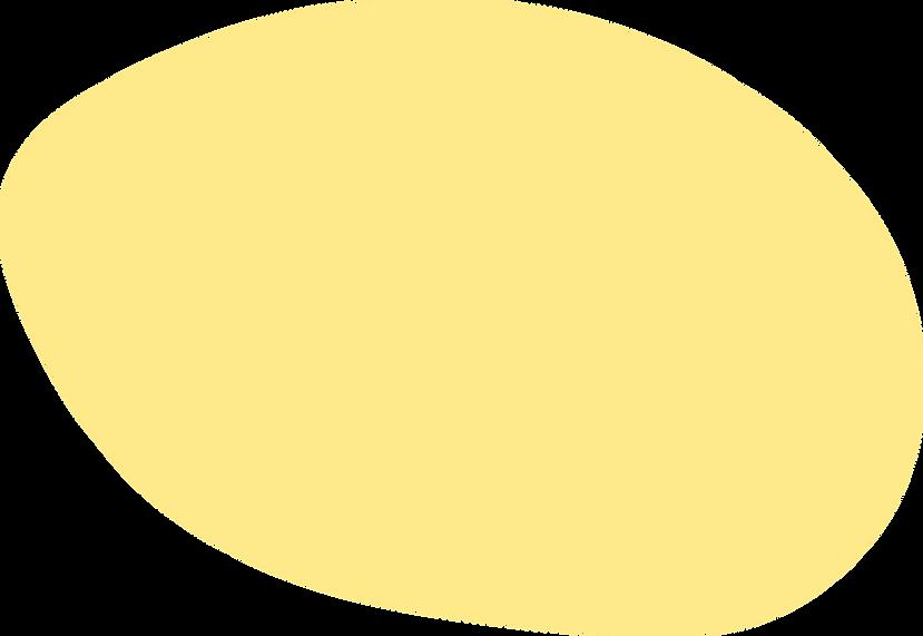 yellow circle.png