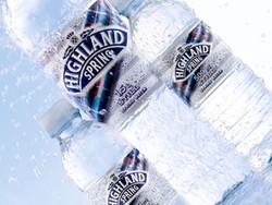 highland-spring-water-profile