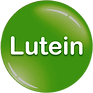 Lutein.png