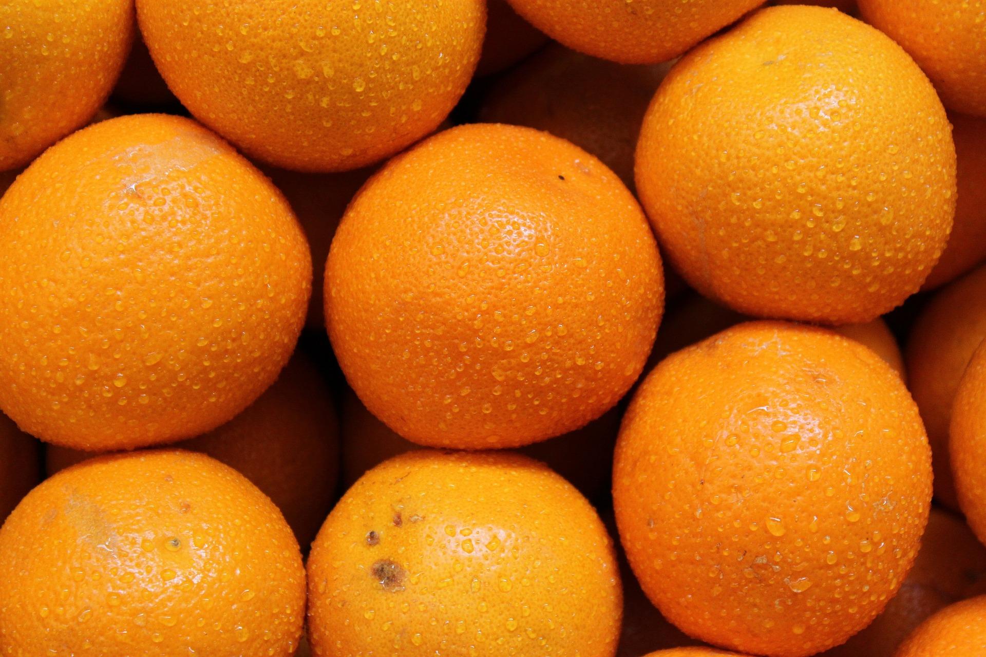 oranges-2346493_1920