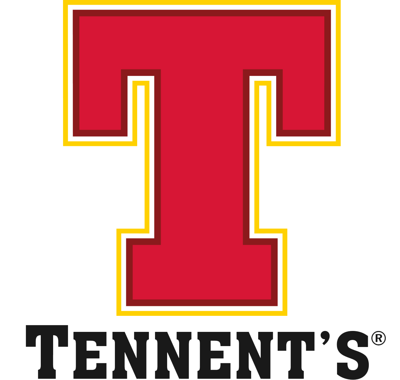 TENNENTS T COMBO
