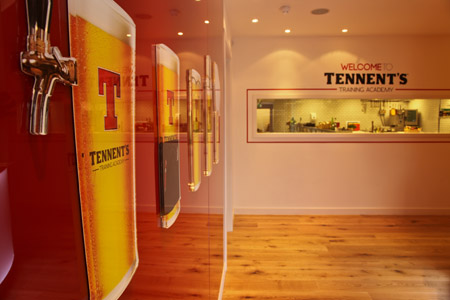 tennents2