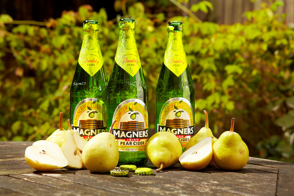 Magners (2)