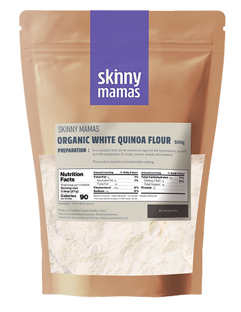 Skinny Organic White Quinoa Flour.png