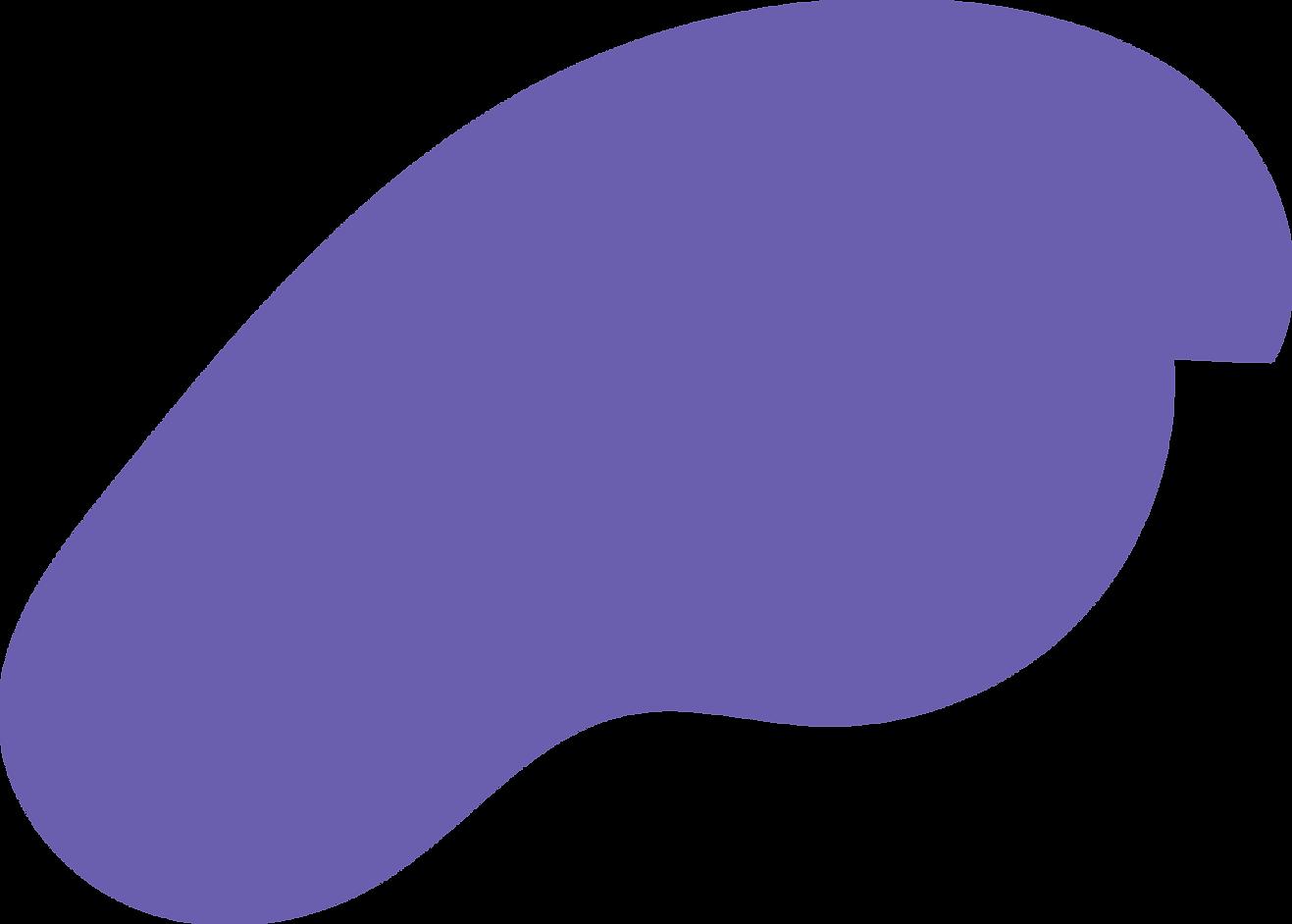 dark violet shape.png