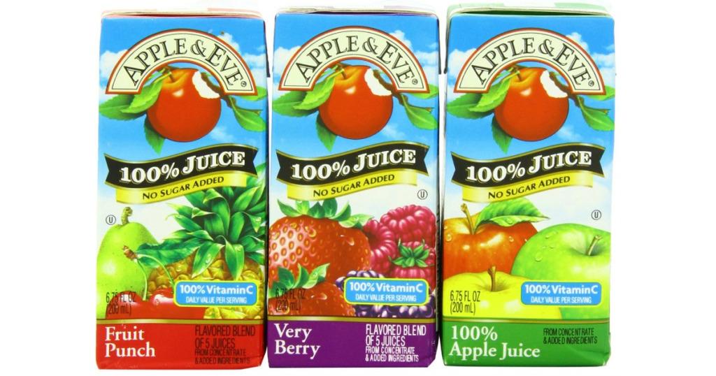 apple-eve-juice-boxes
