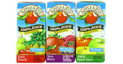 apple-eve-juice-boxes