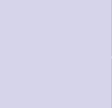 lv stripe.png