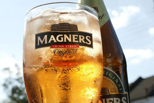 magners