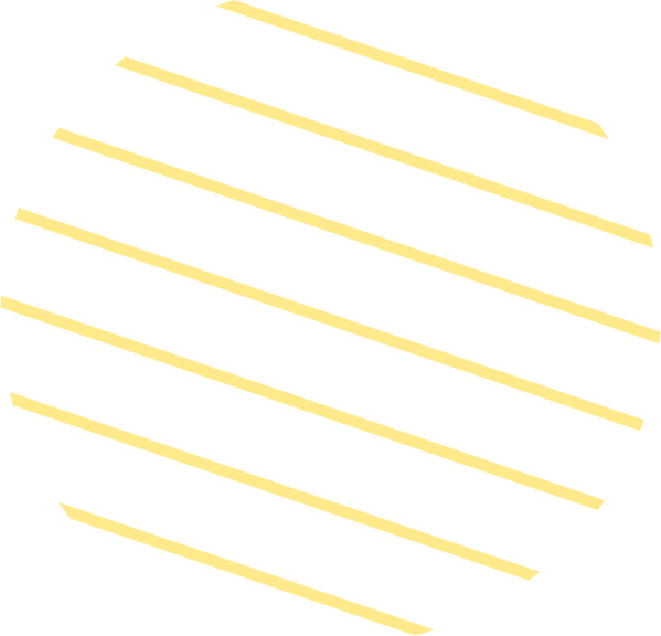 yellow stripe.png