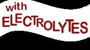 electrolytes.png