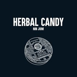 HERBAL-CANDY