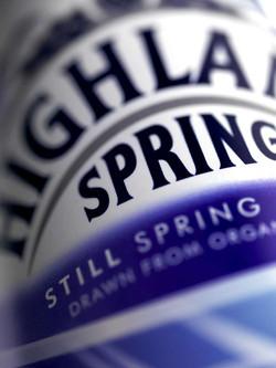 Highland-Spring-Still