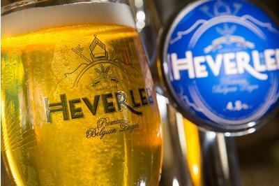 heverlee (1)