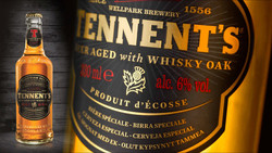 headertennents