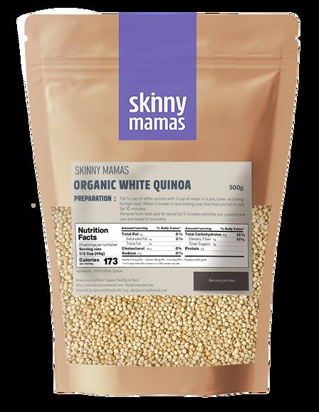 Skinny Mamas Organic white Quinoa.png