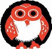 hitachino nest logo.jpg