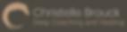 Screenshot 2020-01-29 at 2.21.09 PM.png