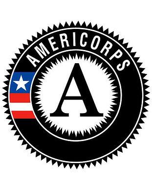 web17-americorplogo-1160x768.jpg