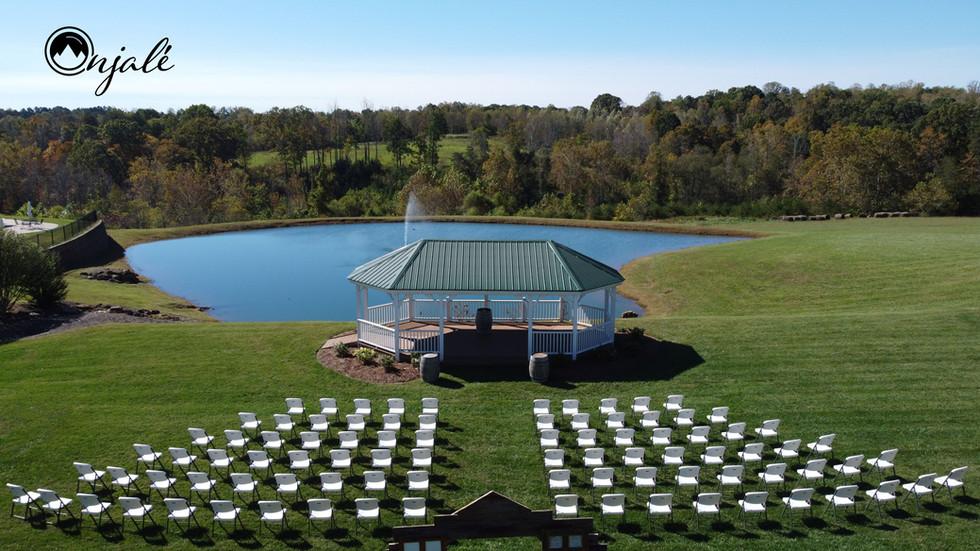Wedding - L.jpg