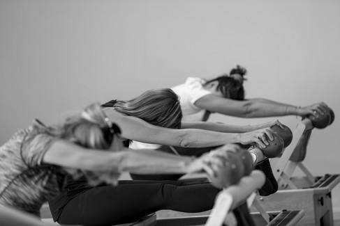 Pilates _ More-113.jpg