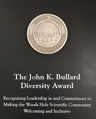Bullard Award.png