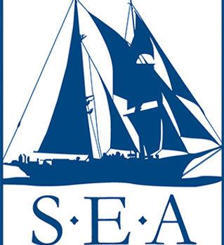 SEA_logo-print-sm_website.jpg
