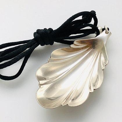 Spoonlace