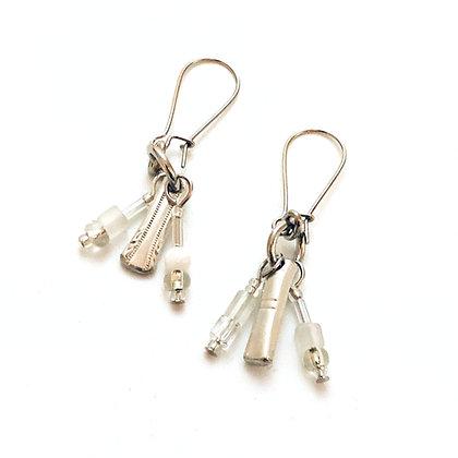MnM Earrings