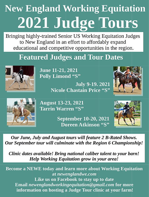 Web Ready NE Judge Tour Flyer Rev 10-11-