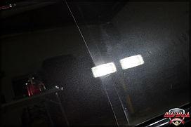 AutoWash44 - Detailing / rénovation via polissage.